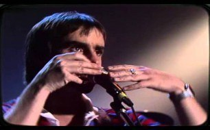 Chris de Burgh - Shadows And Lights