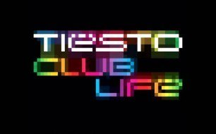 DJ Tiesto - Now & Forever (Original Mix)