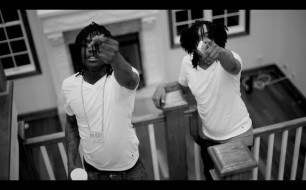 Chief Keef - Hate Me (feat. Capo)