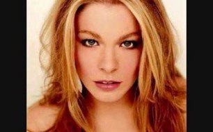 LeAnn Rimes - Can t Fight The Moonlight (Latino Mix)