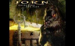 �������� ����������� ���� Jorn - On And On