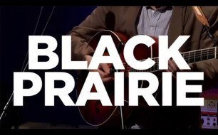 Black Prairie - Song Remains The Same (Led Zeppelin Cover) (Live @ SiriusXM)