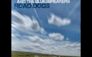 John Mayall & The Bluesbreakers - Awestruck & Spellbound