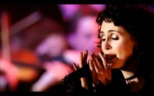 Within Temptation - The Truth Beneath The Rose (live)