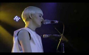 ONUKA - Look (feat. Brevis Orchestra) (Live @ Kiev, 2015)