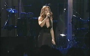 Lara Fabian - Caruso (Live From Pbs)