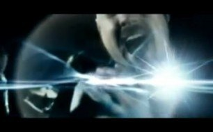 �������� ����������� ���� SCAR SYMMETRY - Morphogenesis (OFFICIAL MUSIC VIDEO)