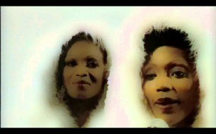 Boney M. - Mary s Boy Child - Oh My Lord