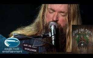 Black Label Society - In This River (Live @ Los Angeles)