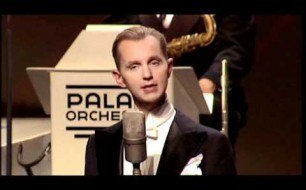 Max Raabe & Palast Orchester - Supreme
