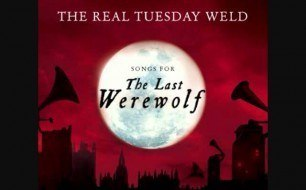 �������� ����������� ���� The Real Tuesday Weld - Come Around