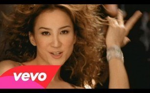Coco Lee - True Lover