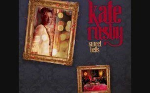 �������� ����������� ���� Kate Rusby - The Holly And The Ivy
