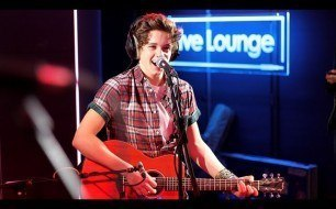 The Vamps - Why'd you only call me when you're high? (Live @ BBC Radio 1, 2013)