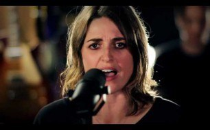 Dead Sara - Weatherman (Live @ Guitar Center)