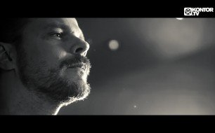 ATB - Face To Face (feat. Stanfour)