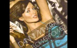 Dannii Minogue - You Won t Forget About Me (Kenny Hayes Remix)