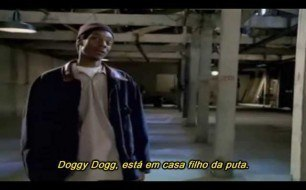 Dr. Dre - Fuck Wit Dre Day feat. Snoop Dogg