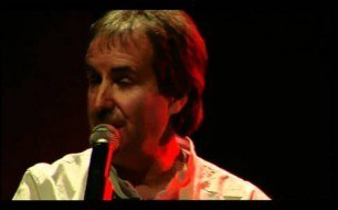 Chris de Burgh - The Lady In Red (Live)
