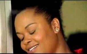 �������� ����������� ���� Jill Scott - Whatever