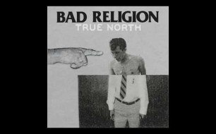 �������� ����������� ���� Bad Religion - Crisis Time