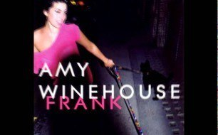 Amy Winehouse - Amy Amy Amy , Outro