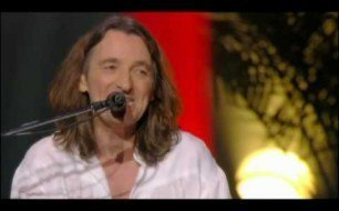 �������� ����������� ���� Supertramp - Breakfast In America (Live)