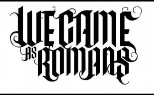 Смотреть музыкальный клип We Came As Romans - Tracing Back Roots (Live @ Warped Tour, 2013)