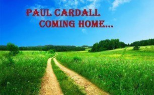 Paul Cardall - Coming Home