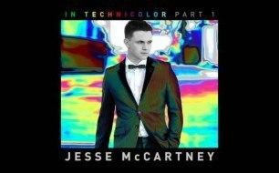 Jesse McCartney - Tie The Knot
