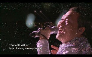 �������� ����������� ���� PSY - Dream Of Goose (Live @ Seoul, 2013)
