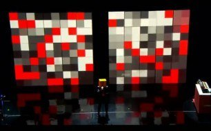 Pet Shop Boys - Heart (live)