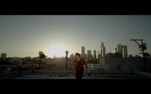 �������� ����������� ���� Manafest - Edge Of My Life