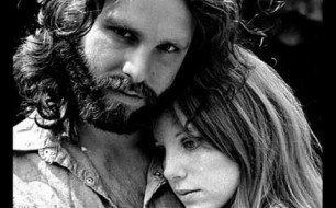 �������� ����������� ���� The Doors - Love Her Madly