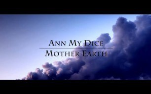 �������� ����������� ���� Ann My Dice - Mother Earth