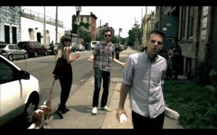 The So So Glos - My Block