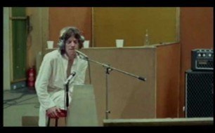 �������� ����������� ���� The Rolling Stones - Sympathy For The Devil (Original Recording)