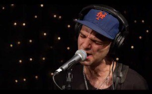 The So So Glos - Everything Revival (Live @ KEXP, 2013)