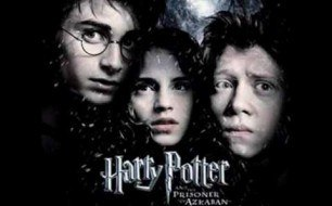 OST Harry Potter - A Windows To The Past