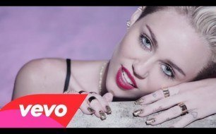 Miley Cyrus - We Can t Stop