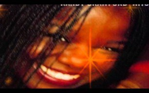 Randy Crawford - Gimme The Night (Chill Night Mix)