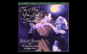 Beegie Adair - Tenderly