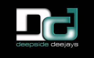 Deepside Deejays - Never Be Alone (DJ Viduta Remix)
