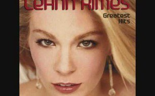 LeAnn Rimes - Can t Fight The Moonlight (Graham Stack Radio Edit)