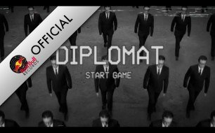 �������� ����������� ���� Itch - Diplomat