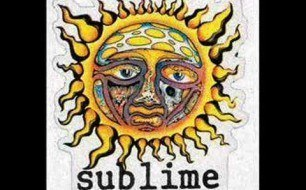Sublime - Doin  Time (Uptown Dub)
