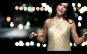 Martina McBride - I Just Call You Mine