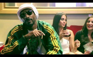 Snoop Dogg - That's My Work (ft. Tha Dogg Pound)