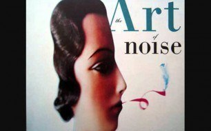 Art Of Noise - Ode To Don Jose