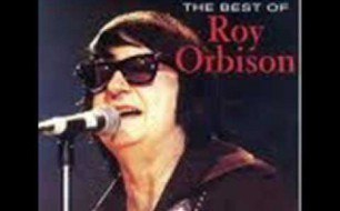 Roy Orbison - The Great Pretender